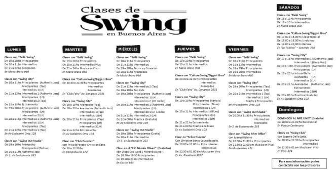 clases swing.jpg