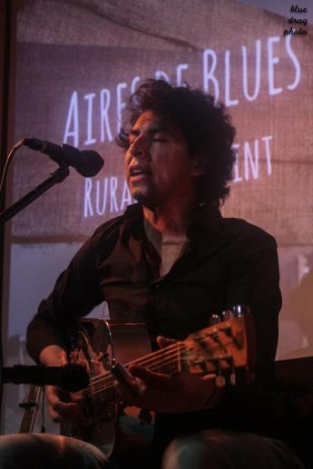 AdeB Leo Parra