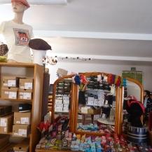 Lindy Hop Shop