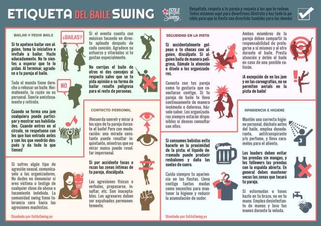 etiqueta-del-baile-swing