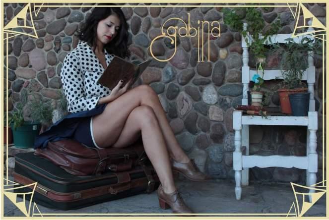 Gabina 06