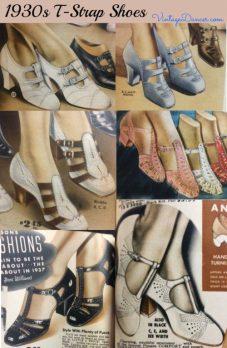 zapatos 1930 01