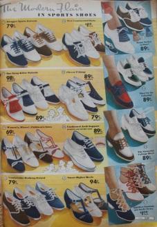 zapatos 1930 02