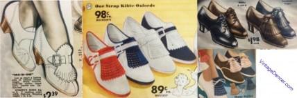 zapatos 1930 03