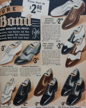 zapatos 1930 04
