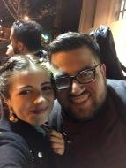 Con el Karol